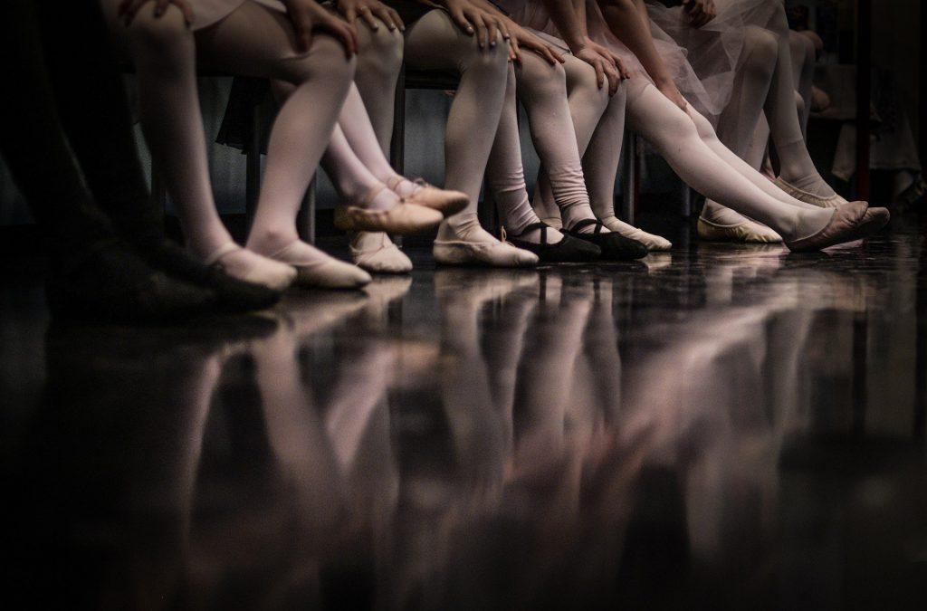 Ballett SG DaSch
